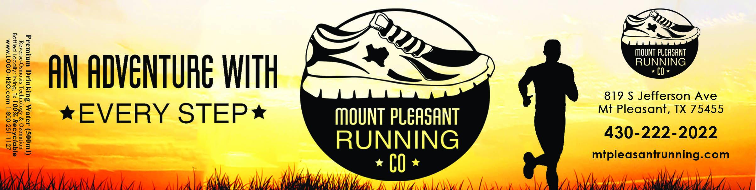 Mt Pleasant Running Company JPEG