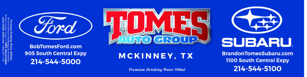 Tomes Auto Group_blue2