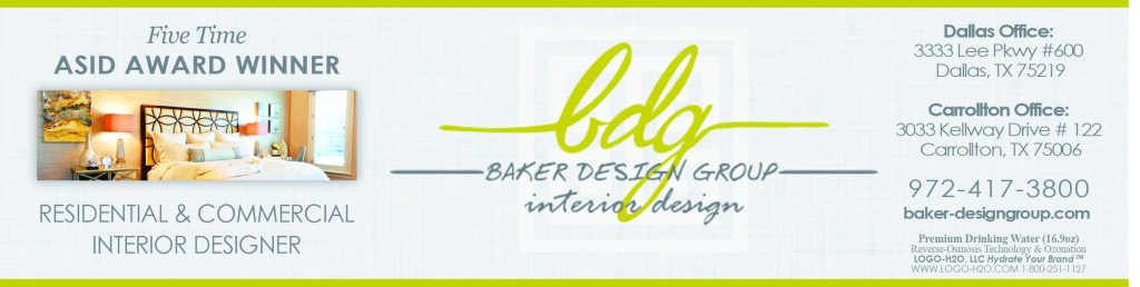 Baker Design Group