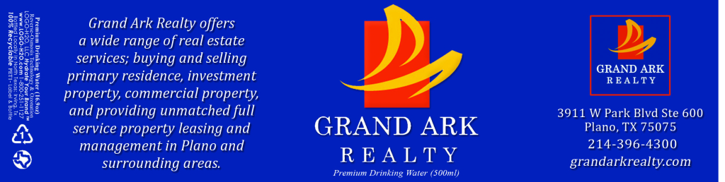 Grand Ark Realty